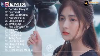 LK NHAC TRE Mỹ Nhân Remix  TOÀN GÁI XINH 2