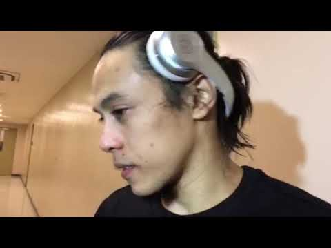 Terrence Romeo disproves 'malas' claims as SMB wins for first time in his presence