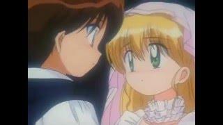 miyu and kanata moments
