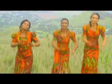 Emmanuel Mgogo Msikilize Mungu Official Video
