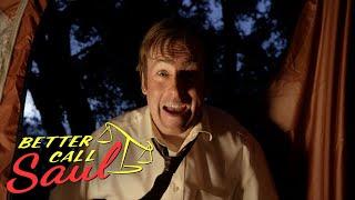 Better Call Saul Season 1 Gag Reel   Better Call Saul
