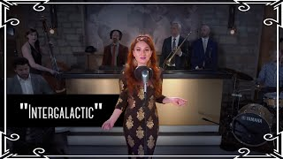 intergalactic-beastie-boys-jazz-theremin-cover-by-robyn-adele-anderson