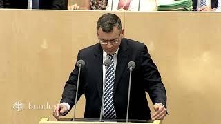 Staatsminister Dr. Herrmann im Bundesrat: Steuerliche Entlastung der Landwirtschaft - Bayern