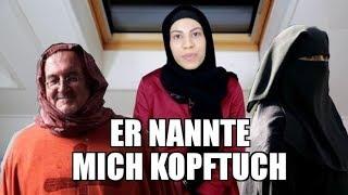 Warum das muslimische Kopftuch in Deutschland nichts verloren hat