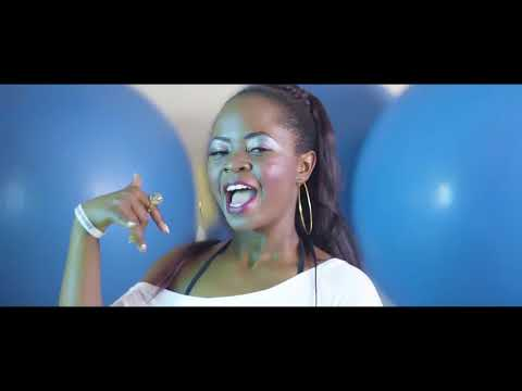NEW MUSIC VIDEO : BABY GOCHNA - NAHNA