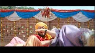 Yamla Pagla Deewana Title Song (Full Song) Dharmender, Sunny Deol, Bobby Deol
