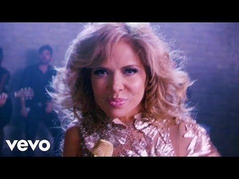 Gloria Trevi - Las Pequeñas Cosas