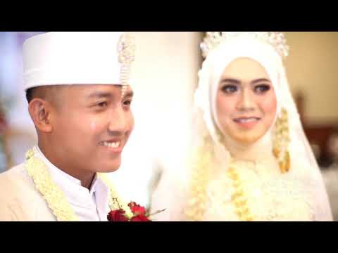 WEDDING PEDANG PORA  YOZHA + ANA