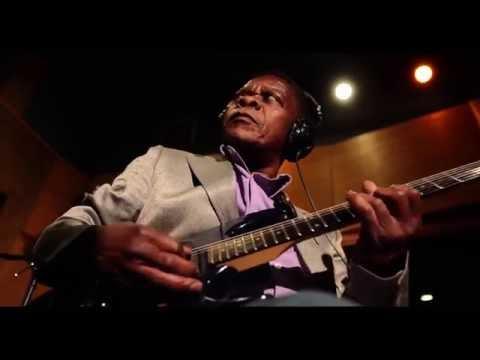 Tu As Dit Que - l'Orchestre Afrisa International 2016 Teaser Live in Studio USA