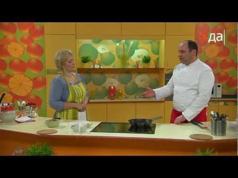 Салат с курицей - рецепты с фото на  (676 рецептов