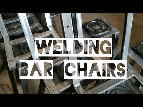 welding-bar-chairs---fire-and-ice