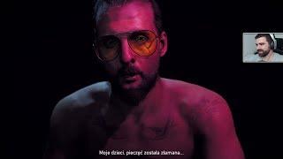 Far Cry 5 #14 - Jacob Seed KONIEC [boss]