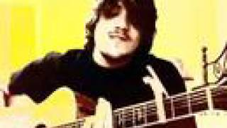 """""""Till There Was You"""" (Beatles Cover) by Gary"""