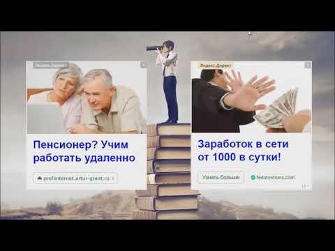 Игорный Дом Лев игровые автоматы