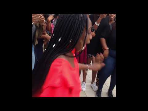 KOREDE BELLO surprised his fan at her 16th birthday party