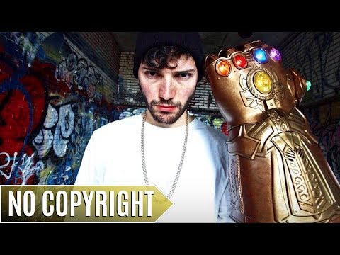 gawne---thanos-(official-video)-|-♫-copyright-free-music