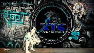 XTC Indonesia~Lagu XTC Sunda | Status WatsApp | WA Story