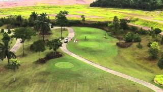 horizon hills golf country club malaysia
