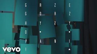 Grzegorz Hyzy - O Pani! (Audio) 1H VERSION !!!!