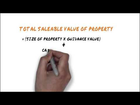 Stamp Duty and Registration Charges