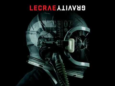 Lecrae - The Drop (Intro) (@Lecrae) {Lyrics}