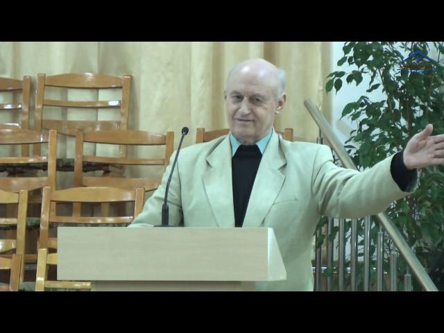 Божественное сердце /28 февраля 2019 /Рудометкин П.С.