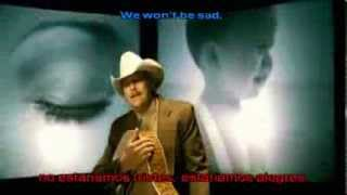 Remember When (Sub Español/Ingles) - Alan Jackson