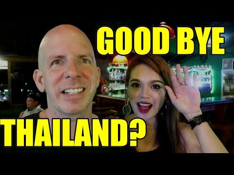 TRAVELING, THAILAND TO SINGAPORE V344