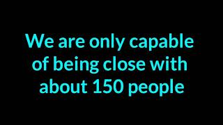 15 Interesting  Facts of Psychology ||S. KILLER