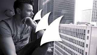 ATB feat. HALIENE - Pages (Official Music Video)