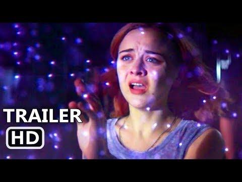 Higher Power - Official Trailer [ ตัวอย่าง ซับไทย ] - วันที่ 03 May 2018
