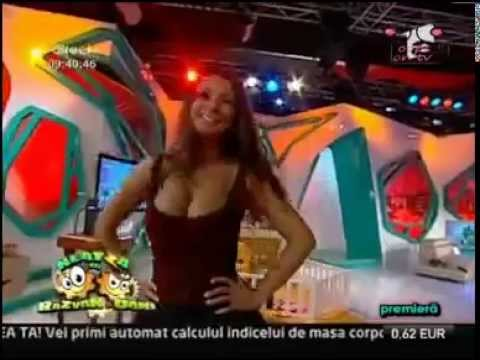 dance oops   tv morning show 2015 most viewed videos   Video