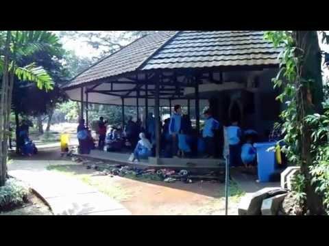 TPQ Daarusalaam Rihlah Ragunan Jakarta