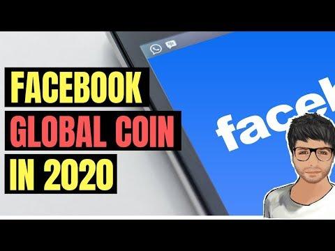 Facebook planning GlobalCoin launch in 2020, Telegram Open Network in Q3 2019 - Hindi