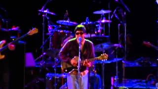Money Mark - Summer Blue - 3/4/2007 - Bimbo's 365