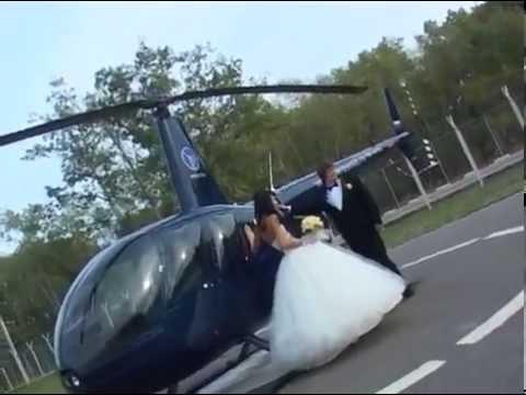 Свадебный салон Marrydress