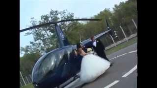 свадьба Воронеж фото видео фотограф видеосъемка загс