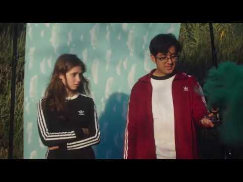 Cuco X Clairo - Songs From Scratch