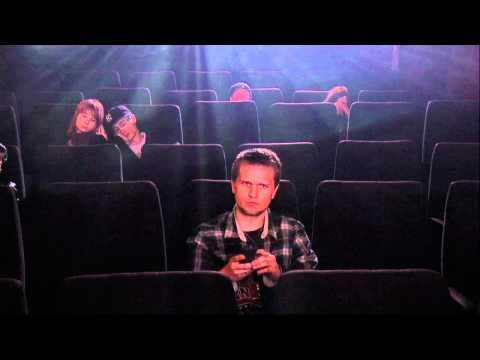 24. Filmfest Dresden - Bewirb Dich für die Jugendjury 1