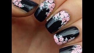 #174. Дизайн ногтей (лучшие фото)