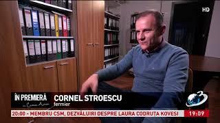 In premiera - Ruinati de Romania