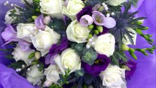 Сегодня свадьба у племянницы