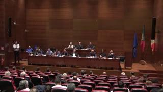 Assembleia Municipal de Barcelos - 7 de Julho, 2017