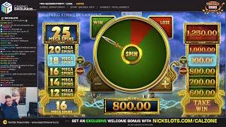 Casino Slots Live - 02/07/19