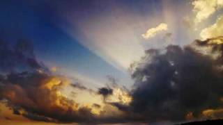 Johan Kivi - Clouds (Kaveh Azizi Remix)