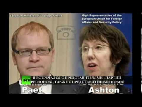 Кто и зачем убивал людей в Киеве