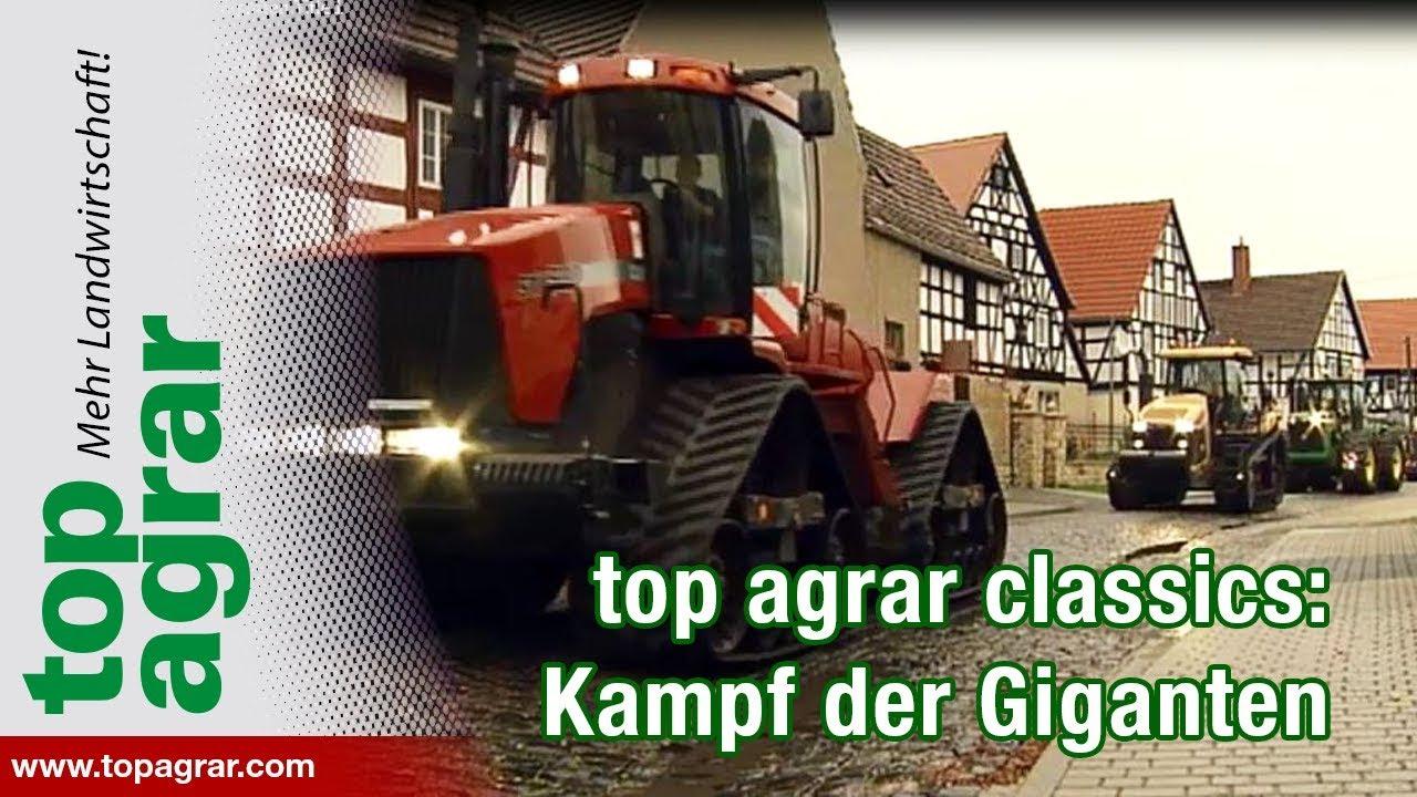Top agrar bekanntschaften