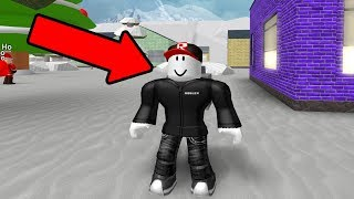 GUESTS STILL EXIST IN ROBLOX!