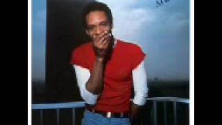 Al Jarreau - Somebody