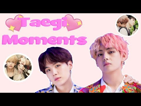 The Ultimate Taegi Moments Compilation